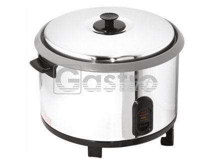 Elektrický vařič rýže RC-10