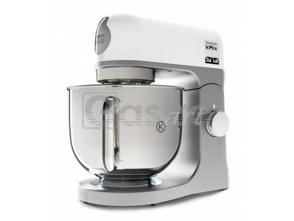 Kuchyňský robot KMX 750 WH (bílý)