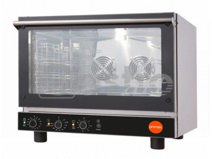 Horkovzdušná pec Primax FV-UME904-LR