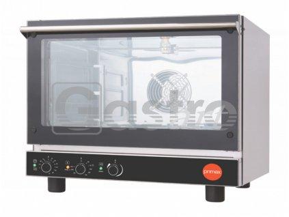 Horkovzdušná pec Primax FV-SME904-HR