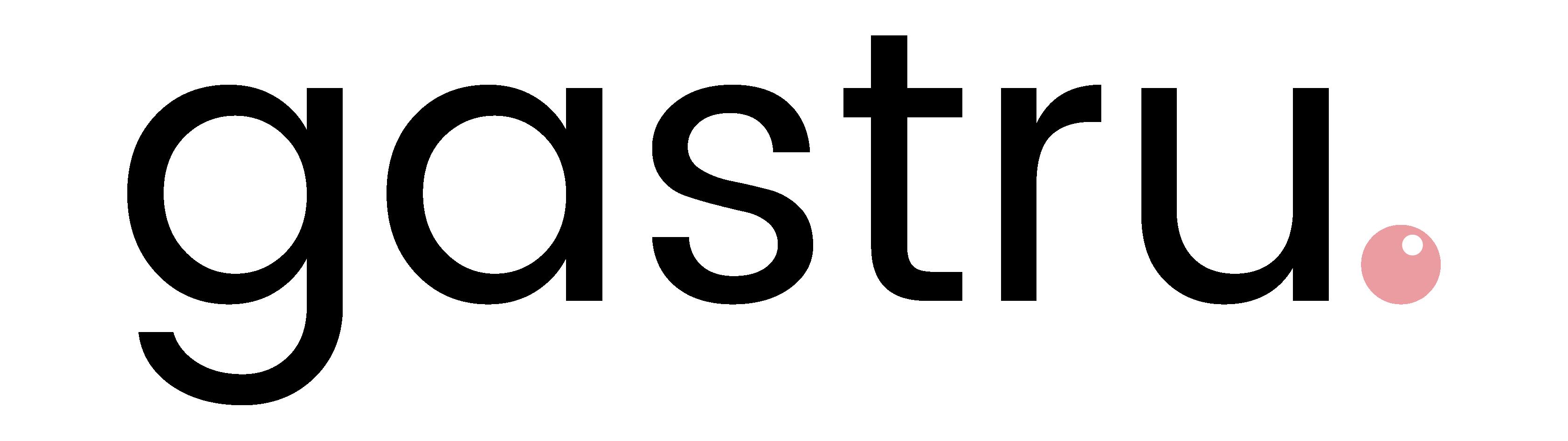 Gastru