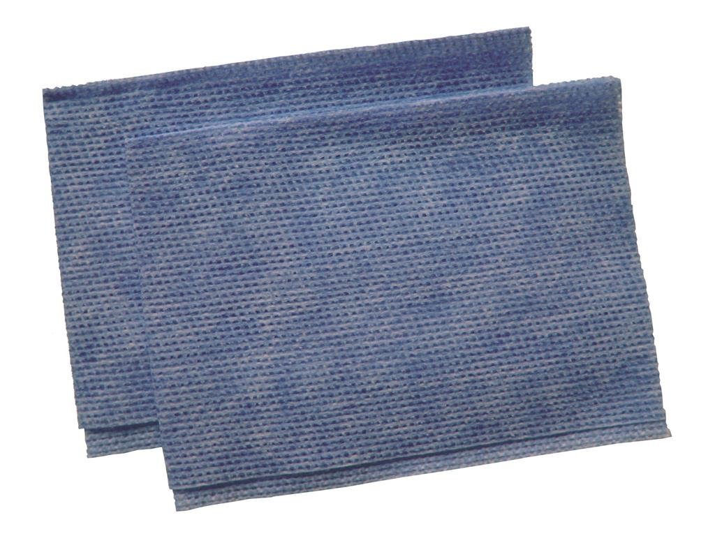 lavette modrá
