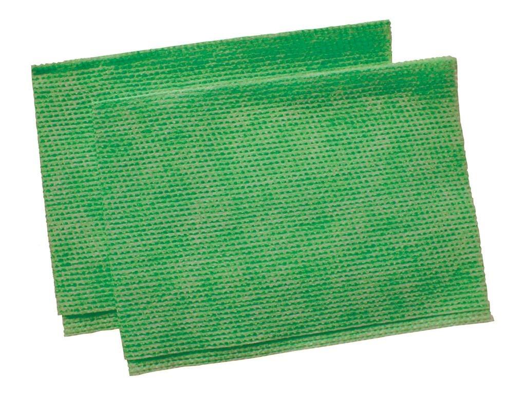 lavette zelená