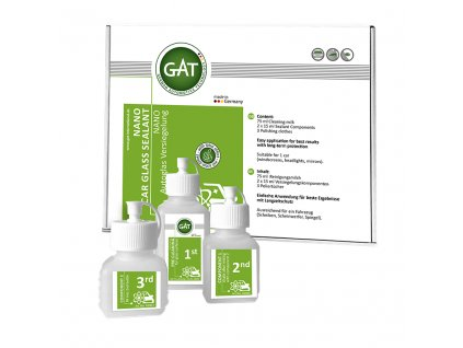 img GAT Car Glass Sealant Set ohne Schatten@0,33x