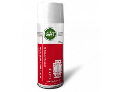 Petrol Applicator Spray