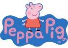 Prasátko Pepa Pig