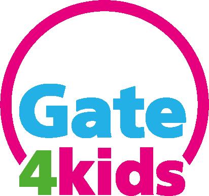 Gate4Kids