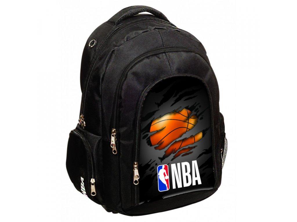 BMU Baťoh  NBA RIP