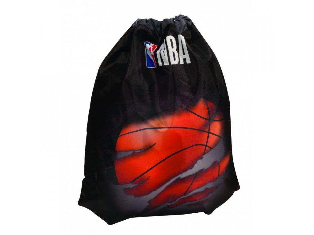 Sáček na obuv NBA RIP