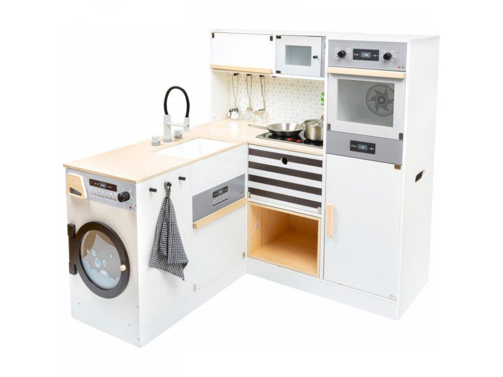Kuchyňka GRANDE XL - se zvuky i světly