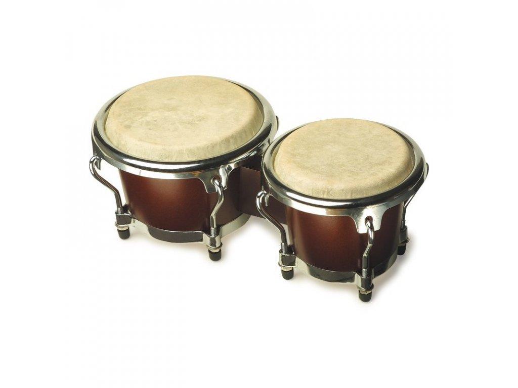 Dětské bubny CONGA