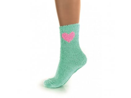 Reer Ponožky protiskluzové 39/42 MommyLine