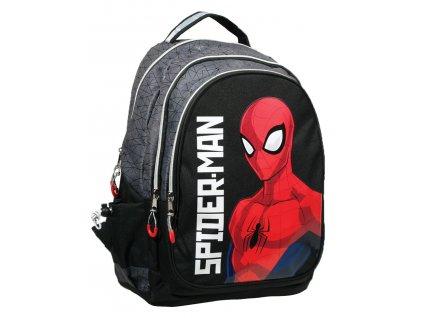 Batoh oválný SPIDERMAN