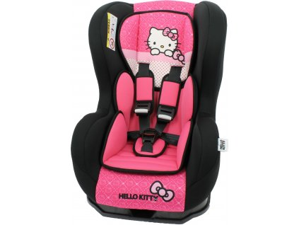 cosmo hello kitty