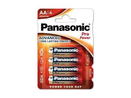Panasonic AA 1,5