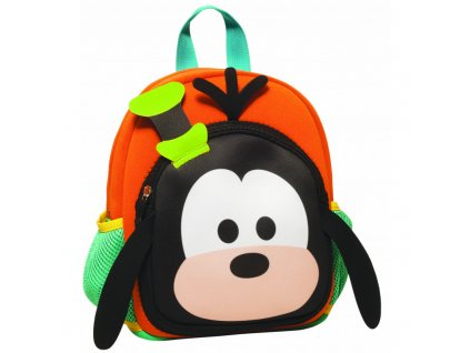 Batoh Junior DISNEY TSUM TSUM