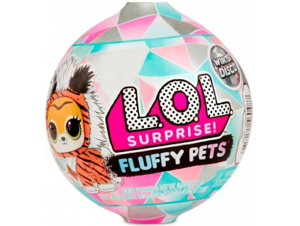 1544219455 1 l o l surprise fluffy pets chundelacek
