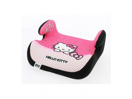 HELLO KITTY TOPO CF 2015
