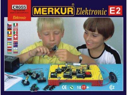 Elektronic