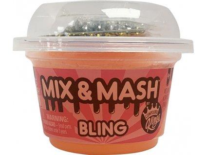 Sliz Mix and Mash