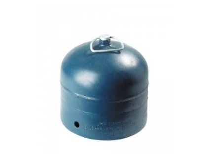 vyr 806316P propan butan tlakova lahev 2kg meva