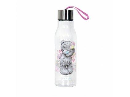 ME TO YOU Cestovní lahev KVĚTY
