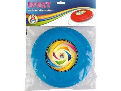 AG Házecí disk - průměr 23 cm, barevné varianty