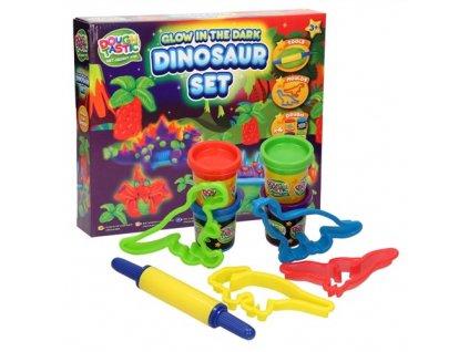dinosaurkleisetglowinthedark