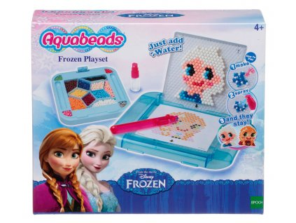 Frozen - základní sada
