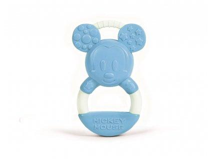 Mickey - kousátko