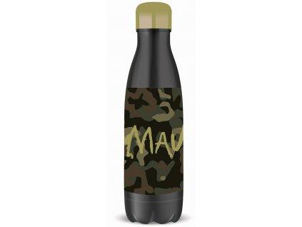 Maui Army