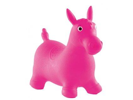 Hopsadlo Ponny ass 55x50cm