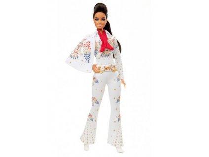 elvis presley barbie doll (1)