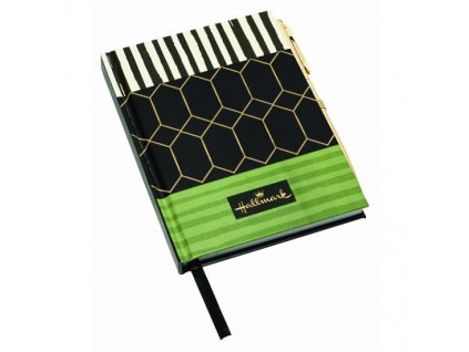 34402 hallmark shmeivmatario a6 me stylo stripe 550x550h