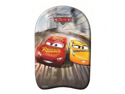 DĚTSKÝ SURF(PLAVACÍ DESKA) -CARS