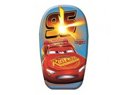 DĚTSKÝ SURF CARS