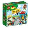LEGO DUPLO® 10871 Letiště