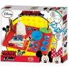 Disney Mickey Mouse -  Kreativní sada s modelínou