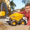Little Tikes Sklápěč Monster Dirt Digger