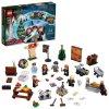 Adventní kalendář LEGO® Harry Potter™