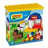 Unico Plus Basic - Box MEDIUM
