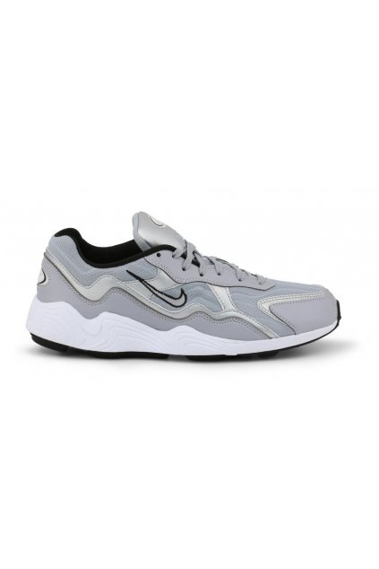 Nike Airzoom-alpha