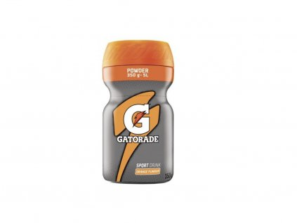 Gatorade Powder Lemon/Orange
