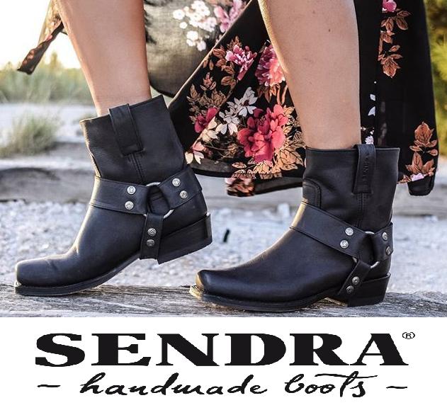 Sendra 2