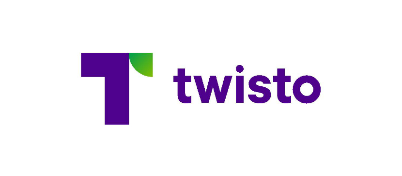 Twisto-odložená platba
