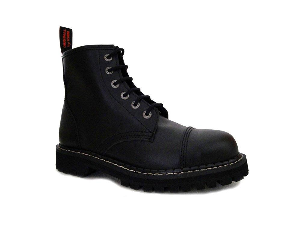 BOTY KMM60 BLACK