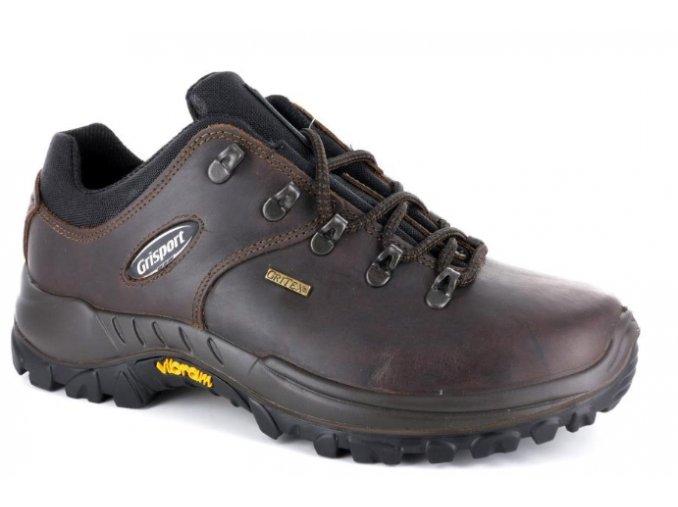 Pánská treková obuv GRISPORT DAKAR 10306069