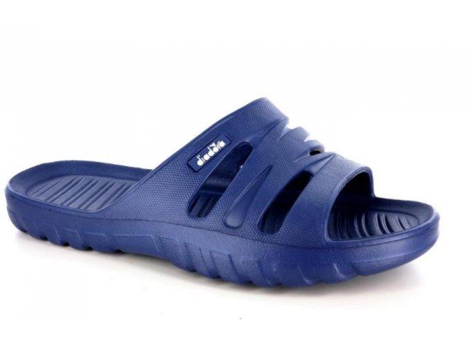 Pánské plážové pantofle DIADORA AGADIR