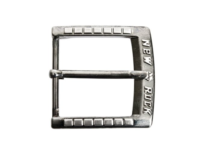 OPASEK SE SPONOU NEW ROCK NR BUCKLE 004 PARA M.BELT-C1