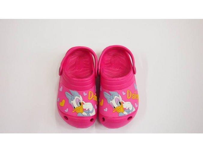 DeFonseca SABOPAPERO,obuv dětská